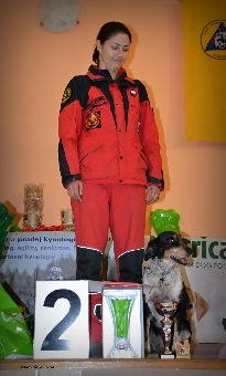36. Mistrovství republiky SZBK