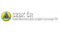 Sjezd SZBK ČR
