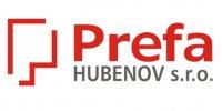 PREFA HUBENOV